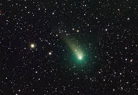 https://www.salernocitta.com/wp-content/uploads/2018/11/cometa.jpg