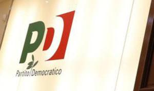 https://www.salernocitta.com/wp-content/uploads/2018/12/pd.jpg