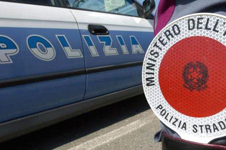 https://www.salernocitta.com/wp-content/uploads/2018/12/polizia-1.jpg