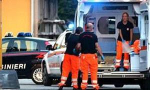 https://www.salernocitta.com/wp-content/uploads/2019/01/ambulanza-1.jpg