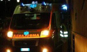 https://www.salernocitta.com/wp-content/uploads/2019/01/ambulanza-e1546795813802.jpg