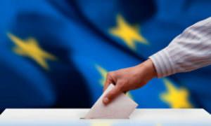https://www.salernocitta.com/wp-content/uploads/2019/01/elezionieuropee.jpg