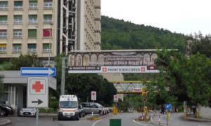 https://www.salernocitta.com/wp-content/uploads/2019/01/ospedale.jpg