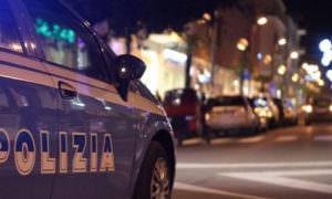 https://www.salernocitta.com/wp-content/uploads/2019/01/polizia.jpg