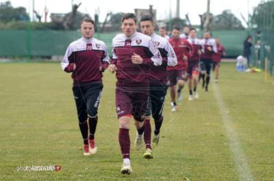 https://www.salernocitta.com/wp-content/uploads/2019/01/salernitana-e1546959518683.jpg