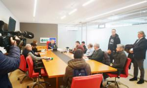https://www.salernocitta.com/wp-content/uploads/2019/02/Conferenza-stampa.jpg