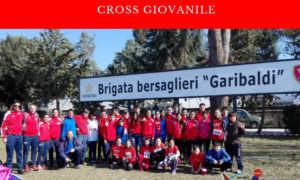 https://www.salernocitta.com/wp-content/uploads/2019/02/Foto-Cross-Atletica-Agropoli-e1550569842715.jpg