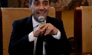 https://www.salernocitta.com/wp-content/uploads/2019/02/Fotoc-Salvatore-Giordano.jpg
