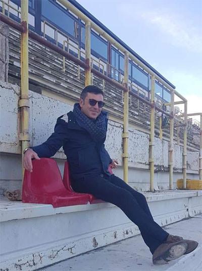 https://www.salernocitta.com/wp-content/uploads/2019/02/angelocaramanno.jpg
