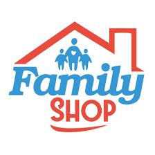 https://www.salernocitta.com/wp-content/uploads/2019/02/familyshop.png