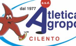 https://www.salernocitta.com/wp-content/uploads/2019/02/file-2d70f0f7-49a5-405a-9988-1979b431ae8a-28187-000012dcfeb80fbf.jpg