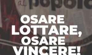 https://www.salernocitta.com/wp-content/uploads/2019/02/file-78400a0c-6933-448e-a668-e0cc26039029-1708-000001003f2ca775.jpg