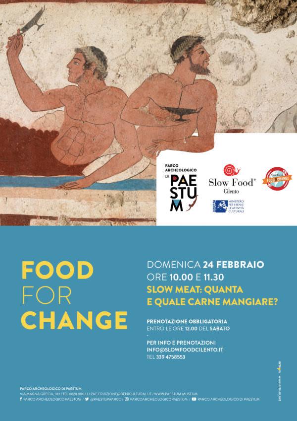 https://www.salernocitta.com/wp-content/uploads/2019/02/locandina-slow-food_24-febbraio-e1550858633293.jpg