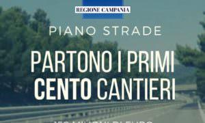 https://www.salernocitta.com/wp-content/uploads/2019/02/pianostrade.jpg