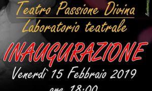 https://www.salernocitta.com/wp-content/uploads/2019/02/teatro-e1550235424943.jpg