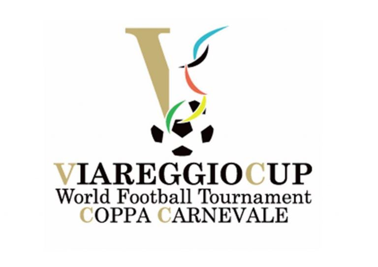 https://www.salernocitta.com/wp-content/uploads/2019/02/torneoviareggio2019.jpg