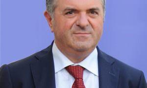 https://www.salernocitta.com/wp-content/uploads/2019/03/Franco-Alfieri.jpg