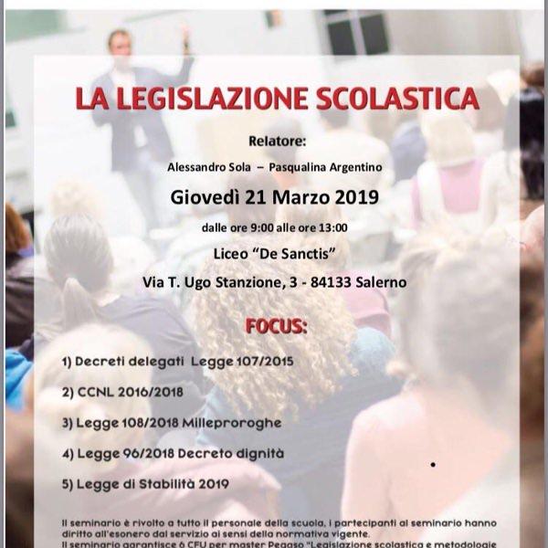 https://www.salernocitta.com/wp-content/uploads/2019/03/file-462f23d0-b7be-44ba-bca5-54e9953516fc-1149-000000b4b4cbefc2.jpg