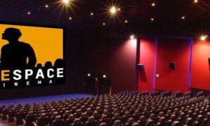 https://www.salernocitta.com/wp-content/uploads/2019/05/cinema.jpg
