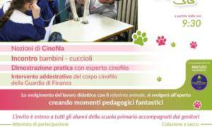 https://www.salernocitta.com/wp-content/uploads/2019/05/file-970b800b-58e5-4da4-a67d-815d9e826631-8487-000006eabd50ee63.jpg
