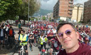 https://www.salernocitta.com/wp-content/uploads/2019/05/pedalandoperlacitta.jpg