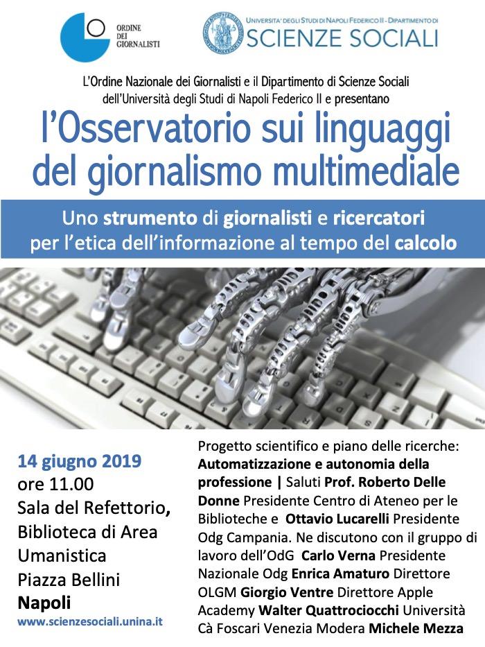 https://www.salernocitta.com/wp-content/uploads/2019/06/NAPOLI-OSSERVATORIO-14-GIU.jpg