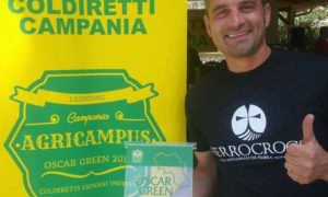 https://www.salernocitta.com/wp-content/uploads/2019/06/Vito-Pagnotta-Serro-Croce.jpg