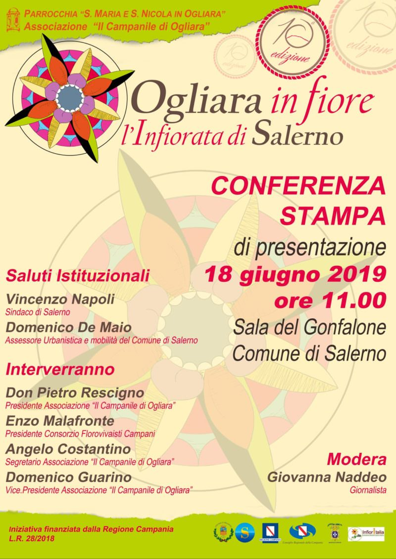 https://www.salernocitta.com/wp-content/uploads/2019/06/conferenza-stampa-2019-e1560529334348.jpeg