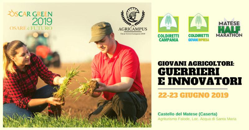 https://www.salernocitta.com/wp-content/uploads/2019/06/cover-evento-agricampus-e1561187214292.jpg