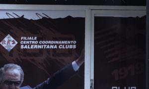 https://www.salernocitta.com/wp-content/uploads/2019/06/file-ce1fdd22-ac02-4edf-8af3-cdf2705f050a-1606-000001728c7dd95d.jpg
