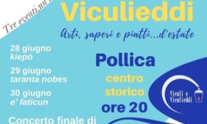 https://www.salernocitta.com/wp-content/uploads/2019/06/file-f9ca9931-3b71-4b72-abde-f6b45c9bd496-15089-00000ce59b1823bd.jpg