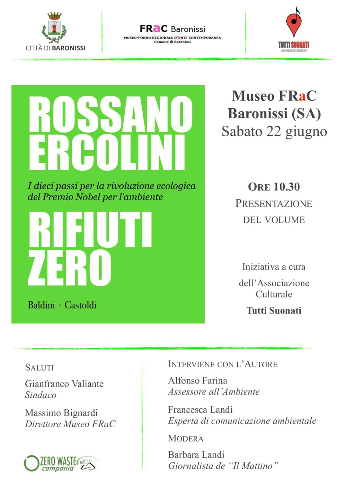https://www.salernocitta.com/wp-content/uploads/2019/06/rossano1.jpg