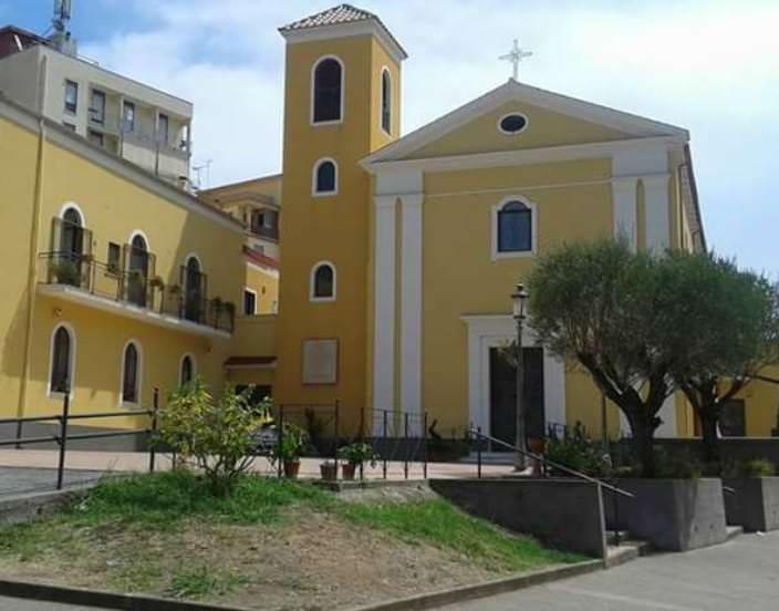 https://www.salernocitta.com/wp-content/uploads/2019/06/santamargherita-1.jpg