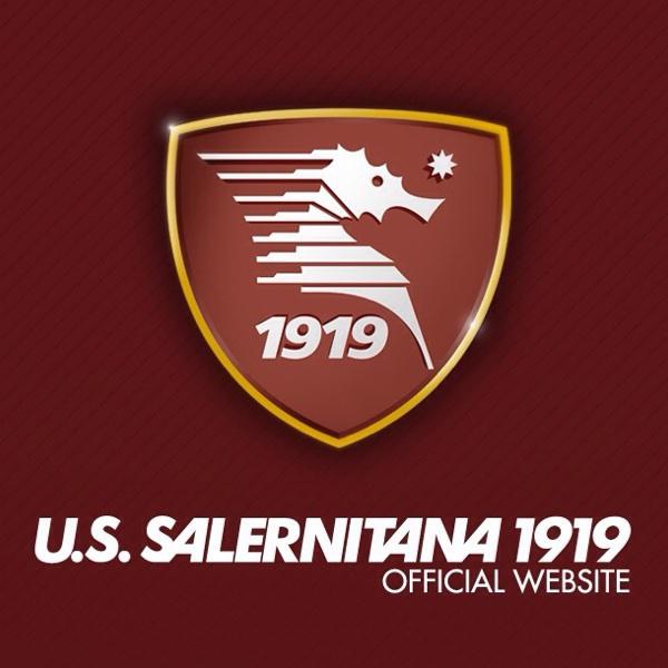 https://www.salernocitta.com/wp-content/uploads/2019/07/file-9d808171-aa1e-4dc1-8aa2-e3b1b357bbc2-7229-000005ed11361242.jpg