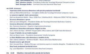 https://www.salernocitta.com/wp-content/uploads/2019/07/file-f8e41d74-d0fe-4698-9439-06154bef7ad6-4946-00000388c90d55e1.jpg