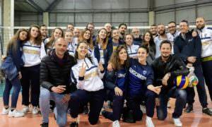 https://www.salernocitta.com/wp-content/uploads/2019/08/Team-Volley.jpg