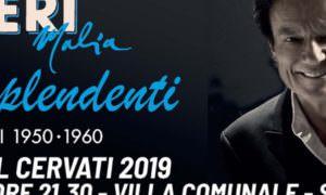 https://www.salernocitta.com/wp-content/uploads/2019/08/file-191b3e82-a58d-4813-9ed2-ed589d9a3bda-690-0000005d713965b1-1.jpg