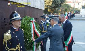 https://www.salernocitta.com/wp-content/uploads/2019/09/Foto41-e1568726583199.jpg
