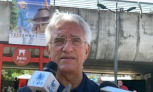 https://www.salernocitta.com/wp-content/uploads/2019/09/IMG_4797.jpg