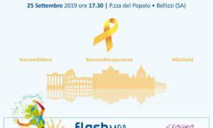 https://www.salernocitta.com/wp-content/uploads/2019/09/MANIFESTO-e1568981884412.jpg