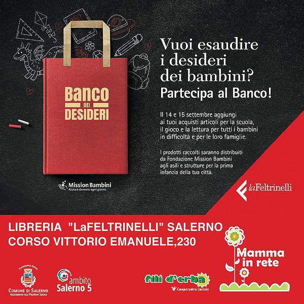 https://www.salernocitta.com/wp-content/uploads/2019/09/Volantino.jpg