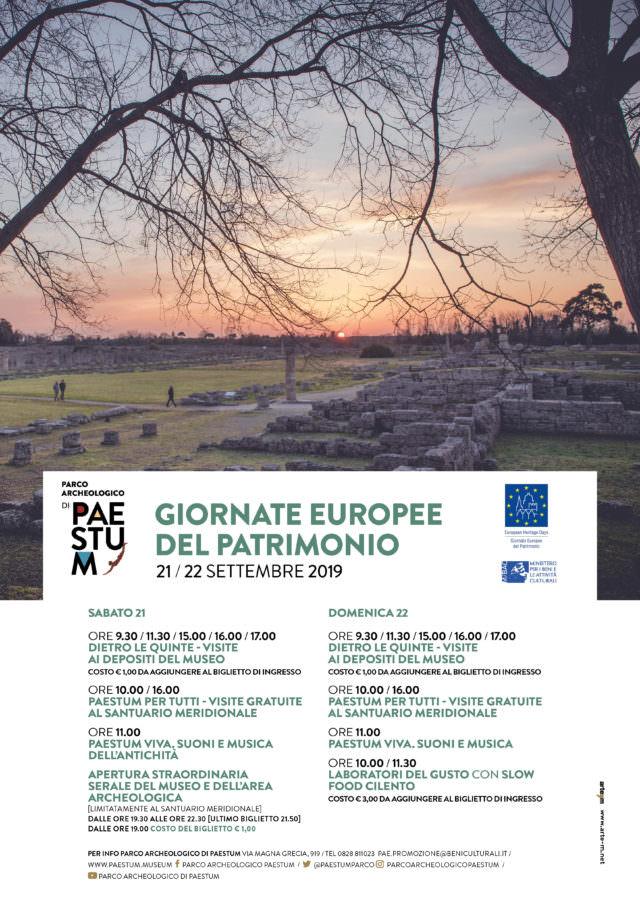 https://www.salernocitta.com/wp-content/uploads/2019/09/locandina-Giornate-Europee-del-Patrimonio_Paestum-21-e-22-settembre-2019-e1568996600285.jpg
