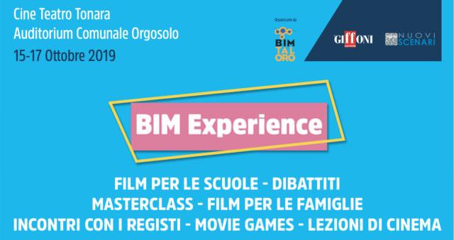 https://www.salernocitta.com/wp-content/uploads/2019/10/Bim-Experience-2019-e1571049520746.jpg