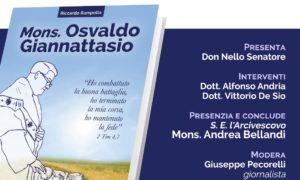 https://www.salernocitta.com/wp-content/uploads/2019/11/34fffd16-e85e-4f20-a573-ae3d25b9a44f-e1573414355647.jpg