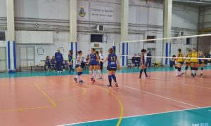 https://www.salernocitta.com/wp-content/uploads/2019/11/Salerno-Guiscards-vs-Volley-Ball-70-3-e1573391691692.jpg