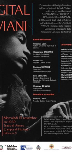 https://www.salernocitta.com/wp-content/uploads/2019/11/img_8005-dsqz.jpg