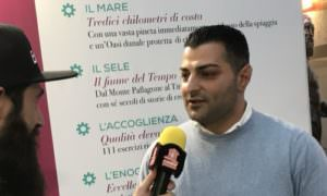 https://www.salernocitta.com/wp-content/uploads/2019/11/img_8542-dsqz.jpg