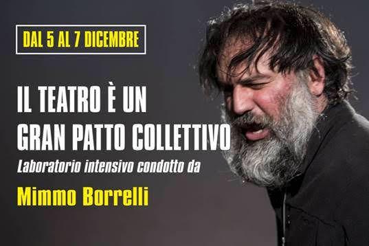 https://www.salernocitta.com/wp-content/uploads/2019/12/BORRELLI.jpg