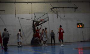 https://www.salernocitta.com/wp-content/uploads/2019/12/Hippo-Basket-Salerno-vs-Vico-Equense-8-e1575378626816.jpg