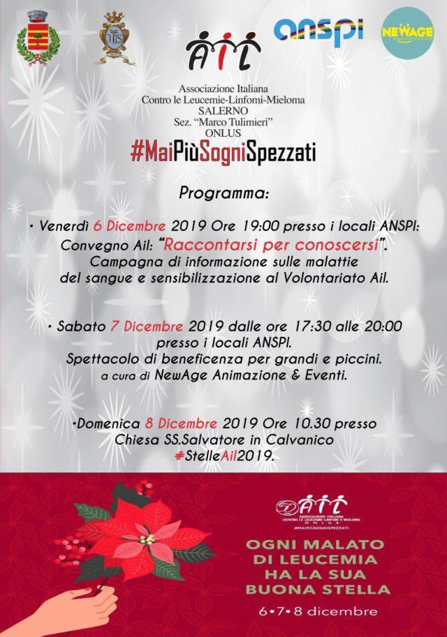 https://www.salernocitta.com/wp-content/uploads/2019/12/IMG-20191202-WA0006-e1575297146349.jpg
